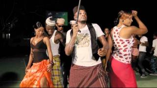 Shilole ft Q - Chillah - Lawama {Official Video}