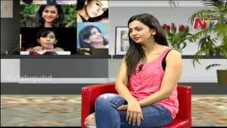 getlinkyoutube.com-Rakul Preet Singh Interesting Comments on Jr NTR and Ram Charan   Nannaku Prematho   Sukumar