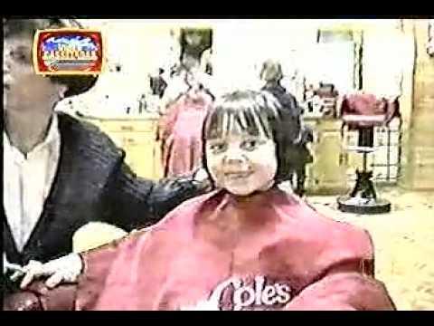 video cassetadas 02 05 2010 parte 2