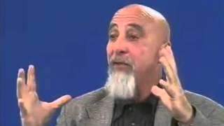 getlinkyoutube.com-Stuart Hameroff - Quantum Consciousness & Mind Over Matter