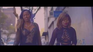 Sdudlanoma1000 - Stimela Sasebhayi (feat. Mono T & DJ SK )