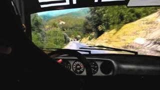 getlinkyoutube.com-Deadliest road in rFactor - Peyregrosse
