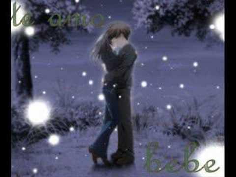 santa rm amor imposible. amor imposible frases. Mi Amor Imposible middot;