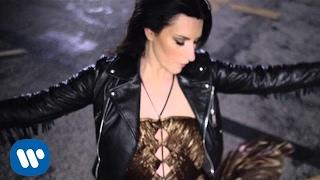 getlinkyoutube.com-Laura Pausini - Lado Derecho del Corazón (Official Video)