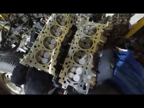 Двигатель лексус лх 570 lexus lx 570 toyota tundra 3urfe