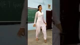 sapana song video2