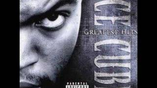 getlinkyoutube.com-IceCube - Check Yo Self