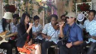getlinkyoutube.com-Semua Bisa Bilang - Charles Hutagalung (Cover By Vita & Puryadi Cendana)