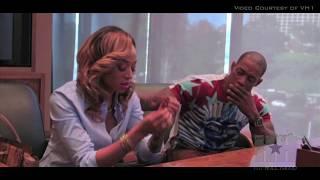 getlinkyoutube.com-'Love and Hip Hop Atlanta's Mimi Faust and Nikko Smith's Steamy Sex Tape - HipHollywood.com