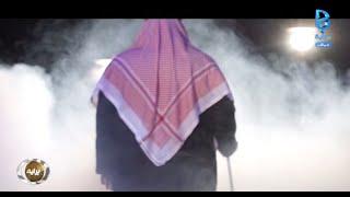 getlinkyoutube.com-تقرير - أبو كاتم | #زد_رصيدك29