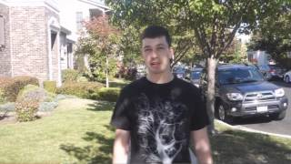 getlinkyoutube.com-ALS Ice Bucket Challenge Compilation [Vilat,Versuta,Arteezy,Sing-Sing,Mushi,Sheever,Fear,etc]