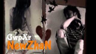 getlinkyoutube.com-sh3ri kurdi zoor xosh