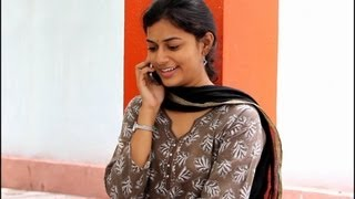getlinkyoutube.com-Sarada - A Telugu Romantic Comedy Short Film by students of Osmania Medical College