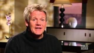 getlinkyoutube.com-Kitchen Nightmares   Season 4 Episode 4   Revisited #1