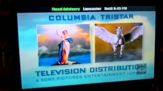 getlinkyoutube.com-Columbia Tristar Television Distribution (1996) *HD*