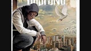 Soprano - À la usain bolt (feat. psy4 de la rime)