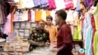 getlinkyoutube.com-BANGLA COMIDY (HARUN KISINGER)3.3gp