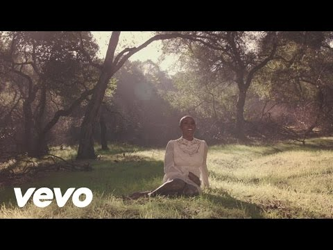 Laura Mvula - Green Garden