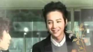 "getlinkyoutube.com-""I CAN'T TAKE MY EYES OFF OF YOU PARK SHIN HYE!"" - JANG GEUN SUK"