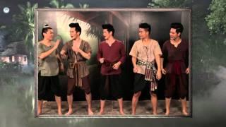 getlinkyoutube.com-พี่มาก..พระโขนง ท่าเต้นกองพัน(Practice Version)