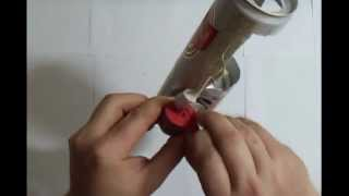 getlinkyoutube.com-Tutorial Motor Stirling Fácil