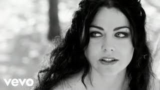 Evanescence – My Immortal  mp3 dinle