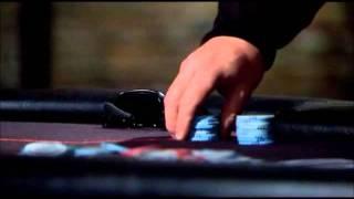 getlinkyoutube.com-Dragon's Den (Gambler)