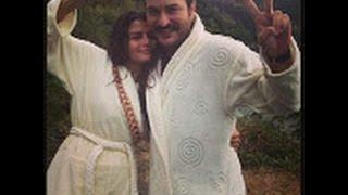 getlinkyoutube.com-حصريااا كواليس مسلسل التركي '' ثمن الحب''