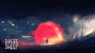 Illenium - Fortress (feat. Joni Fatora)