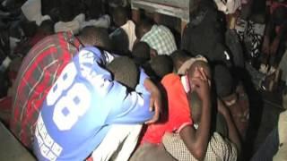 Wanafunzi 8 wamenaswa Kisumu wakishiriki ngono