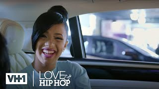 getlinkyoutube.com-Love & Hip Hop | Watch the First 7 Minutes of the Season 7 Premiere | VH1