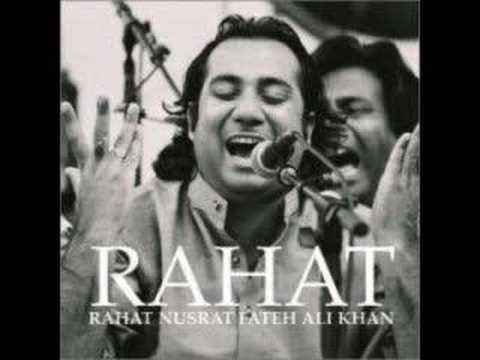 O Re Piya - Rahat Fateh Ali Khan