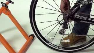 getlinkyoutube.com-เทรนเนอร์จักรยานกับการติดตั้งเองแบบทำได้ง่ายๆที่บ้าน