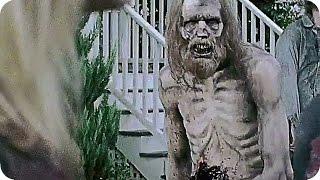 getlinkyoutube.com-THE WALKING DEAD Season 6 Episode 9 SNEAK PEEK PREVIEW (2016) amc Zombie Series