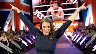 getlinkyoutube.com-PWR PrmeTime TV: Bryan Injured, WWE in financial trouble, TNA Stars gone & More - 5/17/14