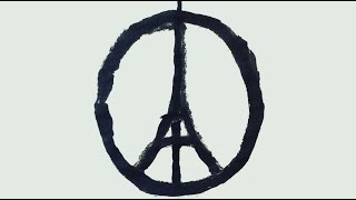 getlinkyoutube.com-#PRAYFORPARIS