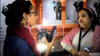 برنامج آكشن في السودان - الحلقة التاسعة