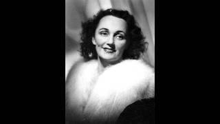 getlinkyoutube.com-Ulla Billquist - Snart är prinsen här (1938)