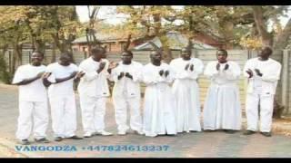 VABATI VAJEHOVA-A TRIBUTE TO TIMOTHY MAGAYA(DEC 2009) HANDIKUSIYEYI-OFFICAL VIDEO