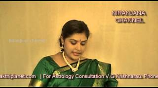 getlinkyoutube.com-Will fortune smile on you? : Astrology | நீங்கள் யோகவான்களா?