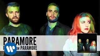 getlinkyoutube.com-Paramore: Proof (Audio)
