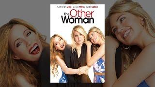 getlinkyoutube.com-The Other Woman