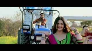 Chandi Di Dabbi | Gippy Grewal | Jatt James Bond | Full HD Official Music Video 2014 width=