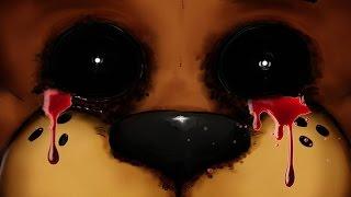 getlinkyoutube.com-Freddy.exe