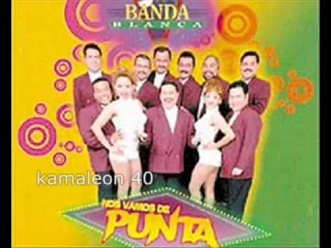 Banda Blanca - Swing Latino.mp4