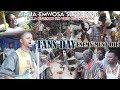 Ovbiodo Agbakpan Olita Boy - Fans Day Enemy Must Die [Benin Music Live On Stage]