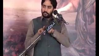 getlinkyoutube.com-Zakir Waseem Abbas Baloch majlis 21 mar 2015 chak 3 nb Bhalwal
