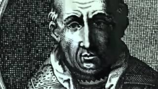 getlinkyoutube.com-Secret Societies: Illuminati and Freemasonry || New BBC Documentary 2015 HD