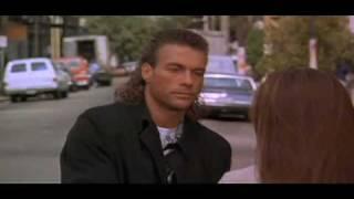getlinkyoutube.com-The Greatest Van Damme Scenes Ever - Part 1 of 3