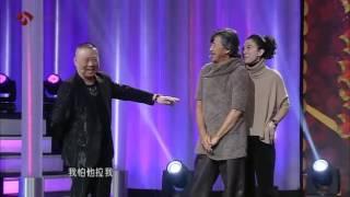 getlinkyoutube.com-葉蒨文&林子祥 - 江蘇衛視節目-郭的秀(2013.02.25)